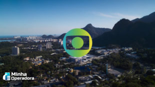 Cade instaura inquérito contra Globo por conduta anticoncorrencial