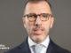 CEO da TIM assume presidência de três entidades do setor de Telecom