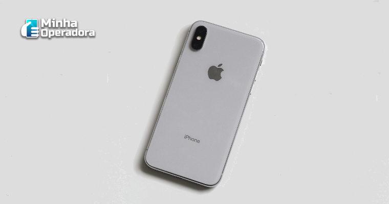 Cuidado! Nome do Wi-Fi pode desativar funções de rede de iPhones