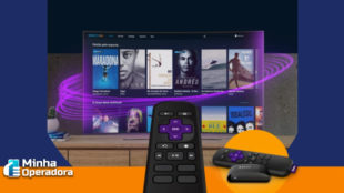 DirecTV Go dá de presente dispositivo IPTV para novos clientes
