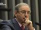 Eduardo Cunha reclama da Vivo nas redes sociais: 'um verdadeiro abuso'