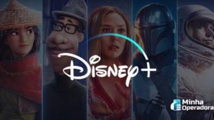 Efeito HBO Max: Disney+ lança assinatura promocional de R$ 1,90