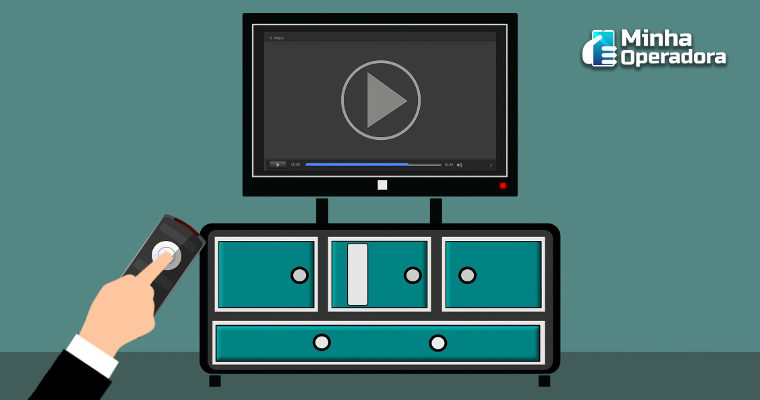 Entidade sugere norma para que provedores possam bloquear sites IPTV piratas