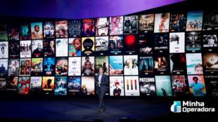 Executivo diz que HBO Max tem 'dinheiro suficiente' para competir no mercado