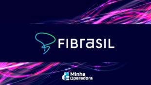 Fibrasil espera cobrir 500 mil novos domicílios até o final do ano
