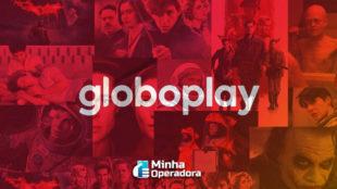 Globoplay oferta um mês grátis para usuários do cartão Elo