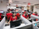 Grupo Bandeirantes contrata Mob Telecom para serviços de TI