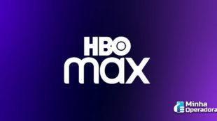 Mercado Livre oferece até 50% de desconto na assinatura do HBO Max