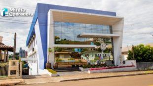 Mhnet Telecom anuncia a compra três provedores regionais