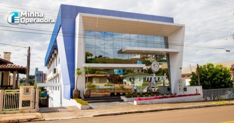 Mhnet Telecom anuncia a compra de três provedores regionais
