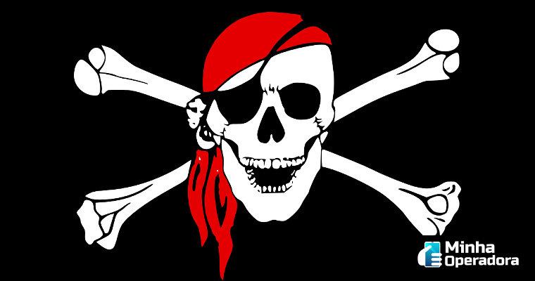 Ministério da Justiça retira do ar 334 sites IPTV e 94 aplicativos piratas