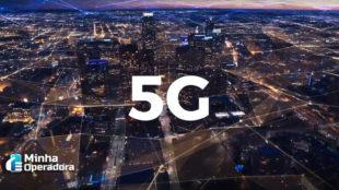 Na Coréia do Sul, clientes processam operadoras por '5G lento'