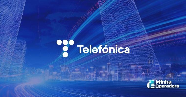 Na Espanha, Huawei fica de fora das redes 5G da controladora da Vivo