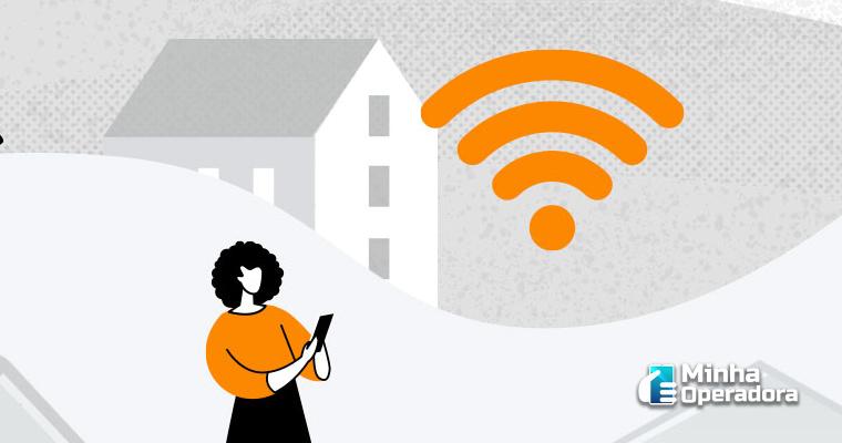 NIC.br lança novo portal com ferramentas para medir qualidade da banda larga