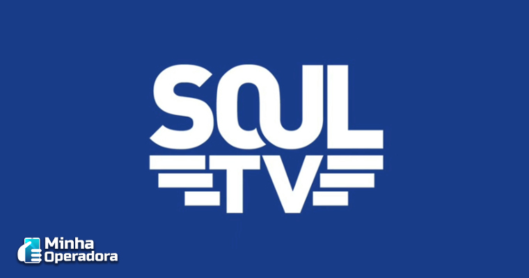 Nova plataforma IPTV gratuita desembarca no Brasil