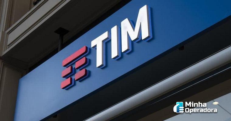 Para melhorar atendimento ao cliente, empresa contrata os serviços da TIM