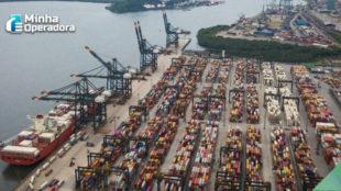 Porto de Santos receberá projeto piloto 5G
