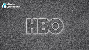 Promoção: Claro TV reduz preço de pacote de canais HBO
