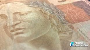 Proposta de reforma tributária pode derrubar lucros da Vivo e da TIM