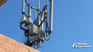 Relatório da Opensignal revela operadora com melhor rede móvel no país