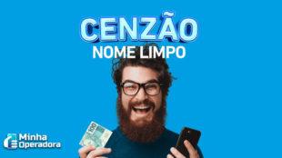 Serasa promove feirão para negociação de dívidas com descontos de até 99%