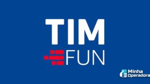 TIM lança app que oferece internet gratuita para clientes pré e Beta