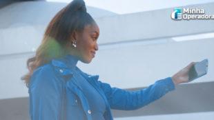 TIM lança nova campanha para promover faculdade EAD pelo celular