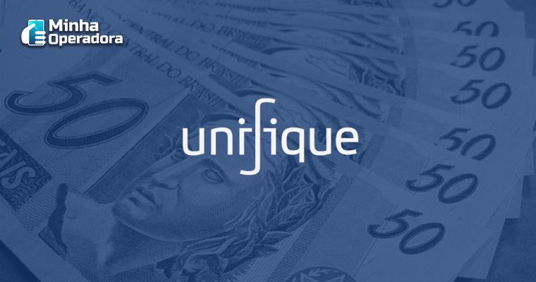Unifique levanta R$ 818 milhões com abertura de capital
