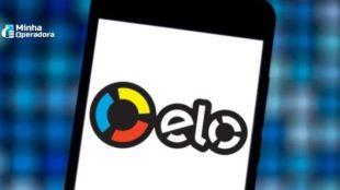 Usuários dos cartões Elo ganham bônus de internet