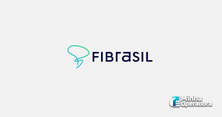 Vivo anuncia conclusão da venda da FiBrasil