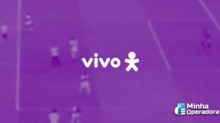 Vivo lança bot no Twitter que interage com usuários