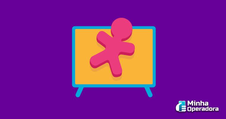 Vivo TV adiciona novos canais na grade de programação