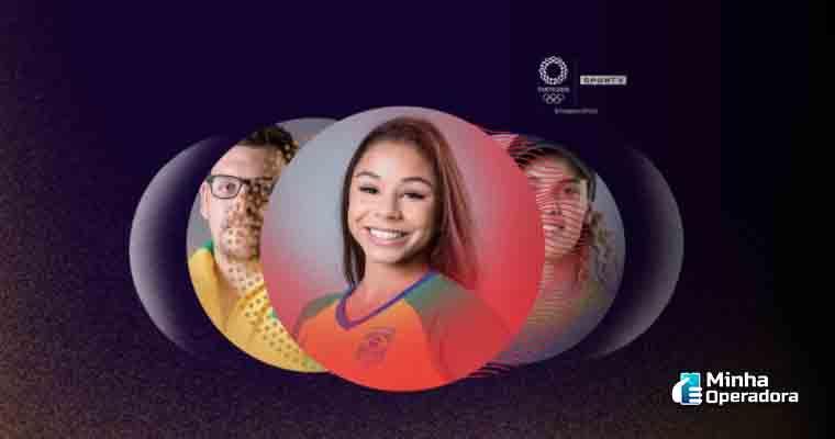 Imagem: Divulgação do SporTV no Globoplay - Captura de Tela