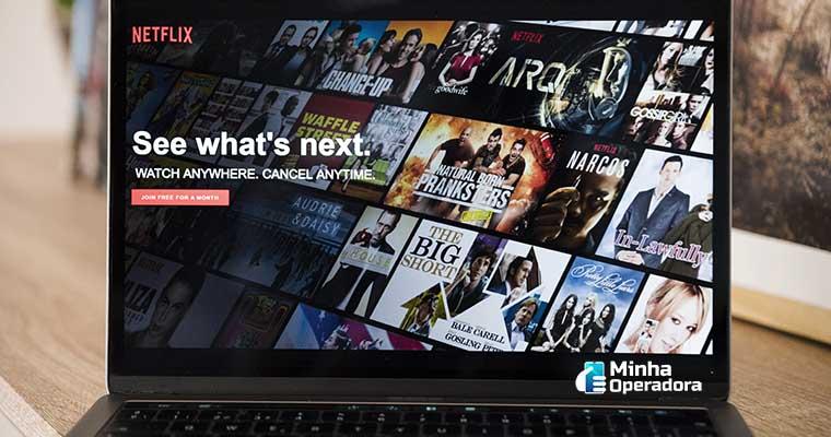 Streaming não será obrigado a seguir mandamento da Lei da TV por assinatura