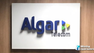Algar Telecom conclui compra da Vogel Telecom