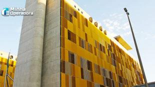 Anatel abre consulta pública sobre mudanças na Lei do Fust