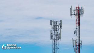 Anatel aprova compartilhamento de rede entre Vivo e Claro