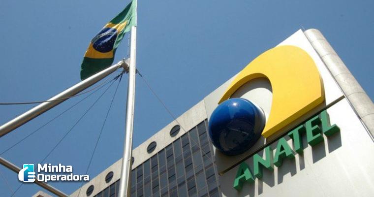 Anatel diz 'não' ao pedido da Algar Telecom para acompanhar a venda da Oi Móvel