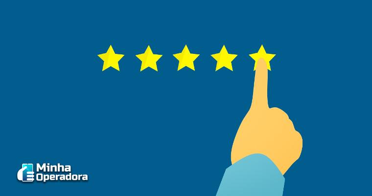 Anatel lança selo de qualidade, inclusive para avaliar pequenos provedores