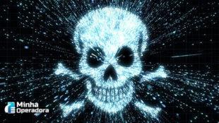 Anatel poderá passar a suspender sites IPTV piratas