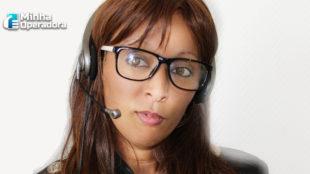 Anatel quer atribuir prefixo 0303 para identificar chamadas de telemarketing