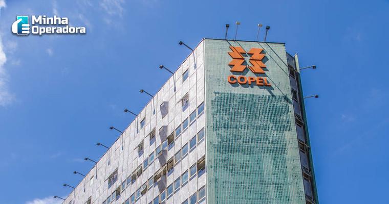 Após venda da Copel Telecom, estatal paranaense anuncia plano de demissão incentivada