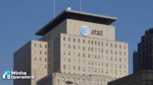 AT&T conclui venda bilionária de divisão de entretenimento para a Sony