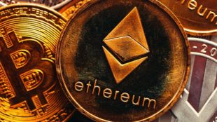 bitcoin ethereum criptomoedas