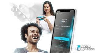 Box Brazil Play anuncia 11 novos canais na grade de programação