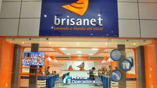 Brisanet reporta receita de R$ 197 milhões, alta de 63%