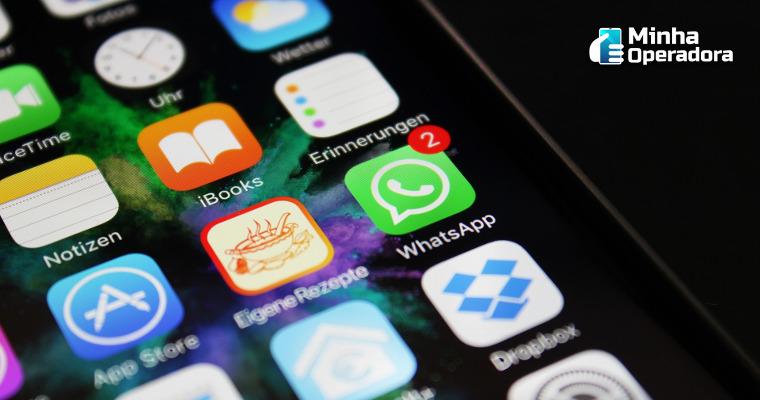 CGI.br se manifesta contrário à nova política de privacidade do WhatsApp