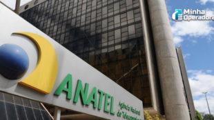 Claro e Anatel celebram termo para início de processo de arbitragem