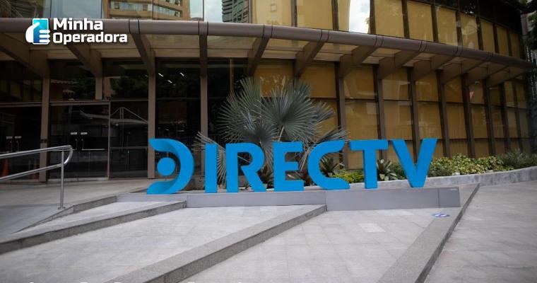 DirecTV adota plataforma na nuvem para comunicação com clientes