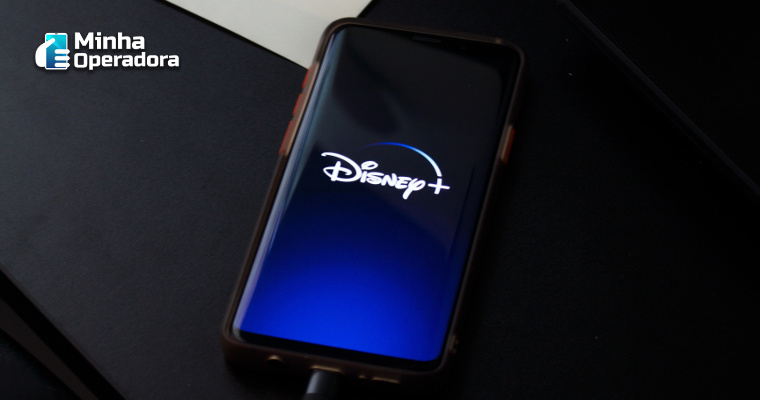 Disney+ fecha acordo com produtora brasileira para a oferta de conteúdo nacional